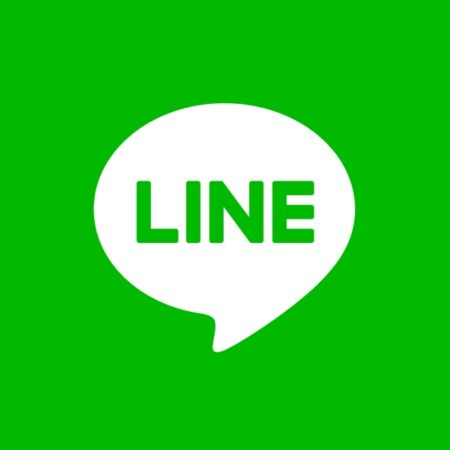 LINEが仮想通貨事業に参入 新会社「LINE Financial株式会社」を設立