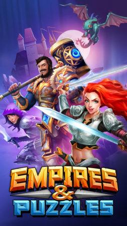 フィンランドのモバイルゲームディベロッパーのSmall Giant、新タイトル展開のため570万ドルを調達