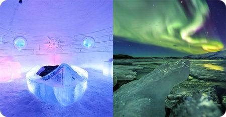 「モンスターストライク」にて明日3/7より「映画ドラえもん のび太の南極カチコチ大冒険」とのコラボがスタート 運極カチコチ大作戦キャンペーン」も同時開催