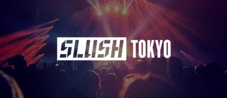 Schoo、スタートアップイベント「Slush Tokyo」を2日間無料生中継