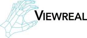 アップフロンティア、VRプレイヤーアプリ・ ソリューションサービス「VIEWREAL」を提供開始