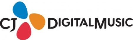LINE MUSICがCJ Digital Musicと業務提携 韓国のアーティストの楽曲を強化