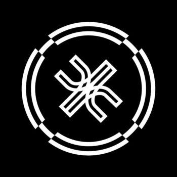 4/28~30、フィンランド生まれの国際ハッカソンイベント「Junction Tokyo」開催