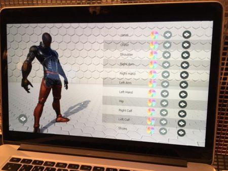 【Slush Tokyoレポート】SNSからユーザーの性格や思考パターンを解析し武器を生成するゲーム「Last Standard」