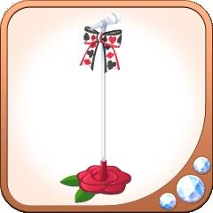 スマホ向け恋愛ゲーム「イケメン革命◆アリスと恋の魔法」、4/28より「カラオケの鉄人」とコラボ