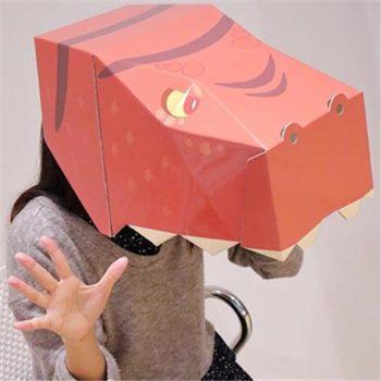 タイトー、アリオ亀有にて子供も参加可能なVR体験イベント「恐竜VRパーク」を開催