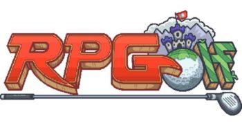 コーラス・ワールドワイド、RPGとゴルフが融合したスマホ向けゴルフRPG「RPGolf」を今夏に配信