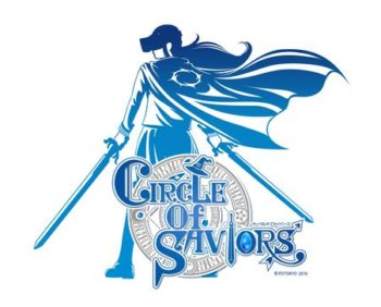 VRゲーム「CIRCLE of SAVIORS」、「プラサカプコン 吉祥寺店」に導入決定