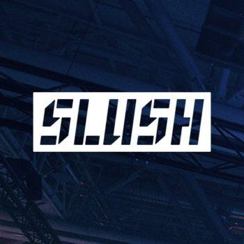 フィンランドの起業フェスティバル「Slush 2017」、早割チケットを販売開始