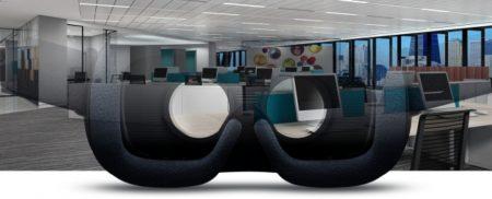 VR/ARを使用したコラボツールを手がけるCynack、F Venturesからシード資金を調達