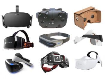角川アスキー総合研究所、VR/ARコンテンツ開発に関する集中講義を開催