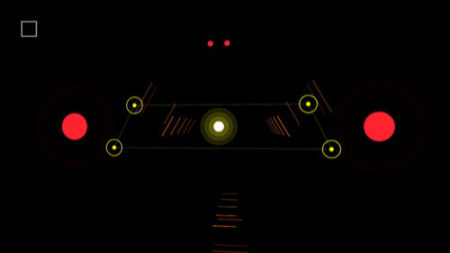 【やってみた】どこを切り取っても絵になるスタイリッシュアクションゲーム「Nightgate」
