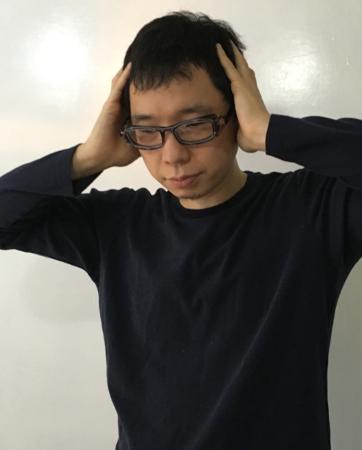 インディーゲームにフォーカスした大型複合ゲームイベント「東京サンドボックス2017」にエルシャダイの生みの親・竹安佐和記さんが登場