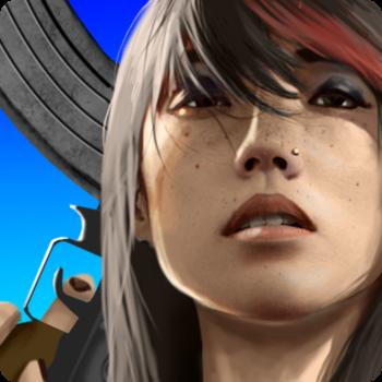 Zynga、かつての看板ソーシャルゲーム「Mafia Wars」をネイティブアプリで復活