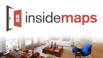 グリー、スマホアプリを使った住居空間撮影VRコンテンツ配信ソリューション「InsideMaps」を提供開始