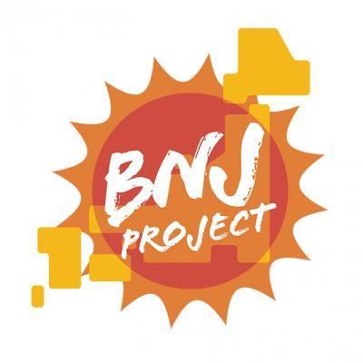 地方×バンダイナムコエンターテインメント 日本全国に新しいエンターテインメントを創出する専門組織 「BNJ PROJECT」始動