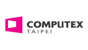 """台湾貿易センター、IoT見本市「COMPUTEX」にて""""ゲーム&VR""""エリアを新設"""