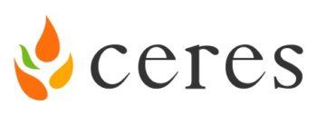 セレス、仮想通貨「Bitcoin」の海外送金サービス「Sobit」を提供決定
