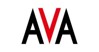 アカツキ、ヴァーチャルアーティストのプロデュースを行う子会社「株式会社アカツキ・ヴァーチャルアーティスツ」を設立