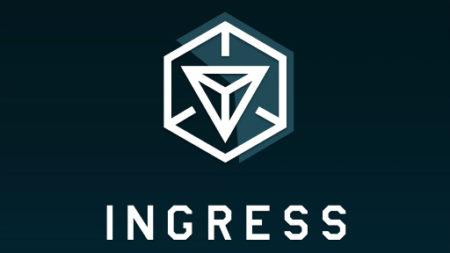 Nianticとニコニコ動画、世界初の生放送コラボイベント「【Ingress】#AgentOlympiad」を開催