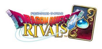 「ドラクエ」シリーズ初のスマホ向けデジタルカードゲーム「ドラゴンクエストライバルズ」リリース決定 クローズドβテスターを募集開始