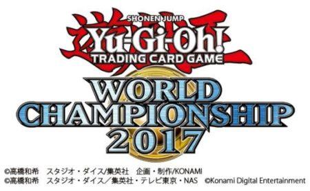 コナミデジタルエンタテインメント、「遊戯王」のスマホ向けタイトル「遊戯王 デュエルリンクス」の世界大会を開催決定