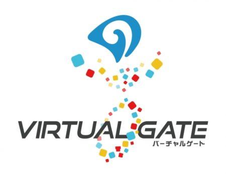ダズル、徳島の阿波踊りをVRで体験できる「阿波踊り360度動画」をVIRTUAL GATEへ提供決定