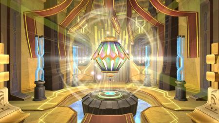 スクエニ、VRRPG「乖離性ミリオンアーサーVR」をSteamにてリリース