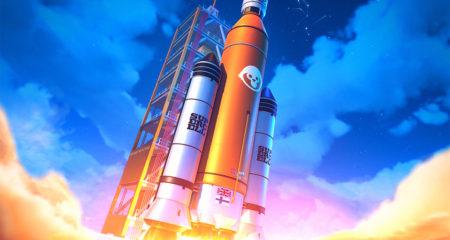 Supercell、イギリスのモバイルゲームディベロッパーのSpace Apeの株式62%を取得