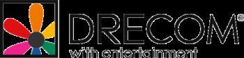 バンダイナムコエンターテインメントとドリコム、共同出資による新会社を設立