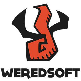 ネクソングループ、韓国のWeredsoftと戦略的パートナーシップを締結