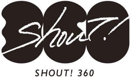 HERE.、VR映像クリエイター向け素材販売サイト「Shout!360」をオープン