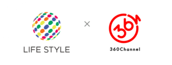 LIFE STYLEと360Channel、6/28にセミナー「VRを活用したい企業様必見 ~VR発注3つの基礎知識~」を開催