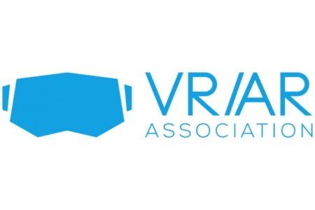 ダズル、The VRARA日本支部加盟第一社に決定 キックオフイベントも開催