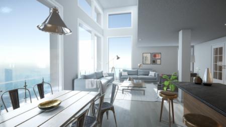 フィンランドのVividWorks、オムニチャネル対応レンダリングサービスを発表 「第25回3D&バーチャル リアリティ展」にも出展