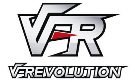 V-REVOLUTION