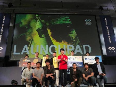 ソーシャルVRアプリ「cluster.」を運営するクラスター、スタートアッププレゼンコンテスト「LaunchPad」で優勝