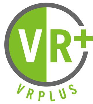 ブループリント、プレイ状況に応じてスマホモードとVRモードを切り替えられる「VR+(プラス)ゲームアプリ」を提供開始