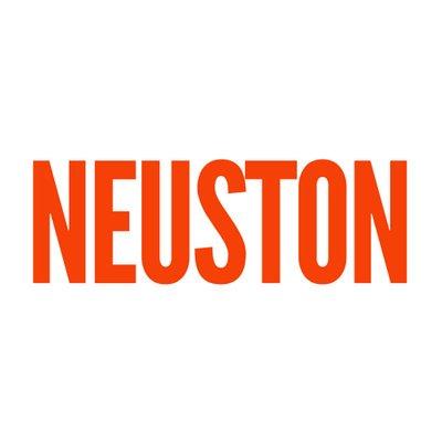 「Angry Birds 2」の元開発者、VRゲームスタジオ「Neuston」を設立
