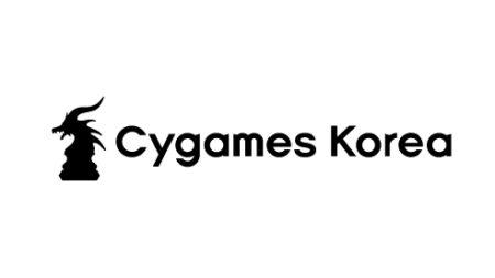 Cygames、初の海外拠点韓国現地法人「Cygames Korea」を設立