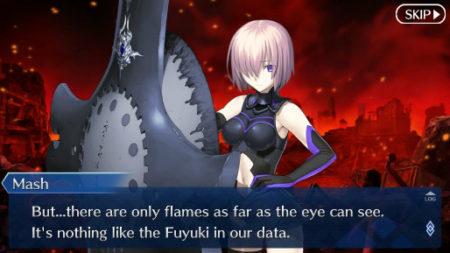 スマホRPG「Fate/Grand Order」英語版、北米地域にてサービス開始