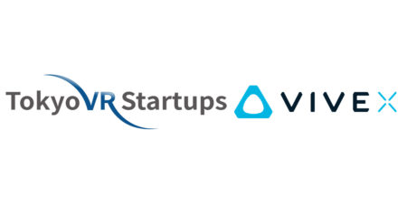Tokyo VR StartupsがHTCと提携 スタートアップのグローバル展開を支援