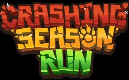 フィンランドのモバイルゲームデベロッパーのKoukoi Games、看板タイトル「Crashing Season」をシリーズ化 新作「Crashing Season: Run」を開発