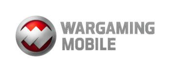 Wargaming、モバイルゲーム部門「Wargaming Mobile」を設立