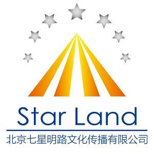 AOI Pro.北京法人、VR映像の編集などが行えるポストプロダクション「北京七星明路文化伝播」を北京にオープン