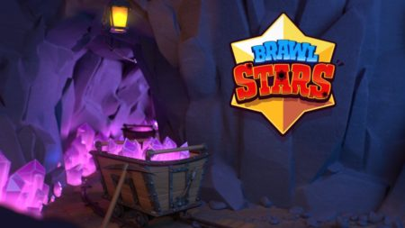 Supercell、スマホ向け新作対戦ゲーム「Brawl Stars」を発表