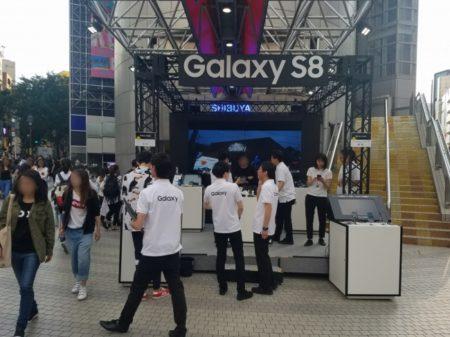 北海道初上陸 サムスン、6/24より「Galaxy Studio札幌」を開催