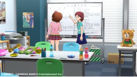 アイマスシリーズ最新作「アイドルマスターミリオンライブ! シアターデイズ」配信開始