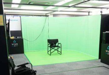 サードウェーブデジノス、「コンテンツ東京 2017」に「VR体験施設設置サービス」を出展