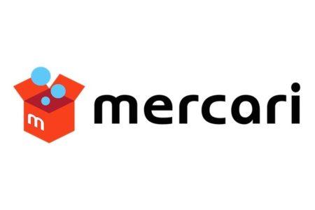 フリマサービス「メルカリ」のWeb版で個人情報流出 最大54,180名に影響